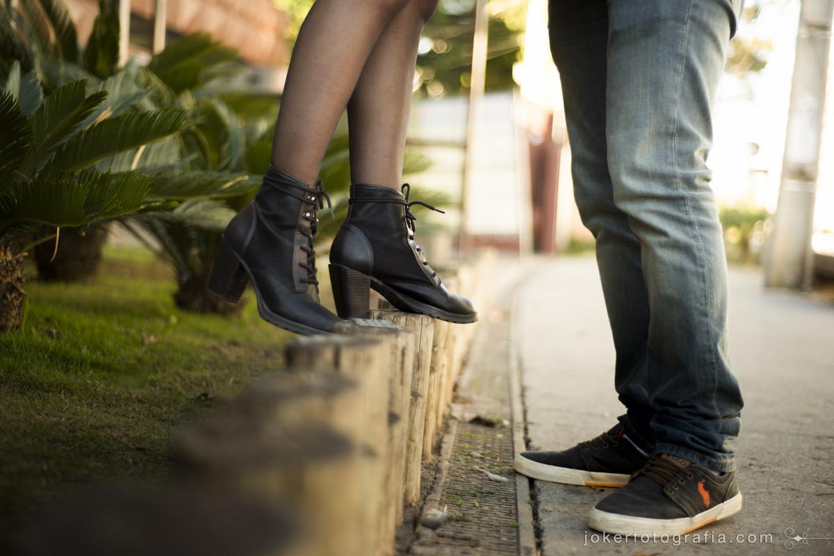 fotografia de casamento com sensibilidade artística