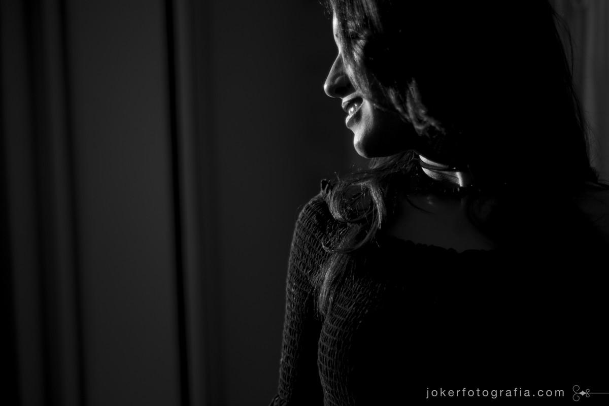 ensaio feminino por fotógrafa profissional em curitiba