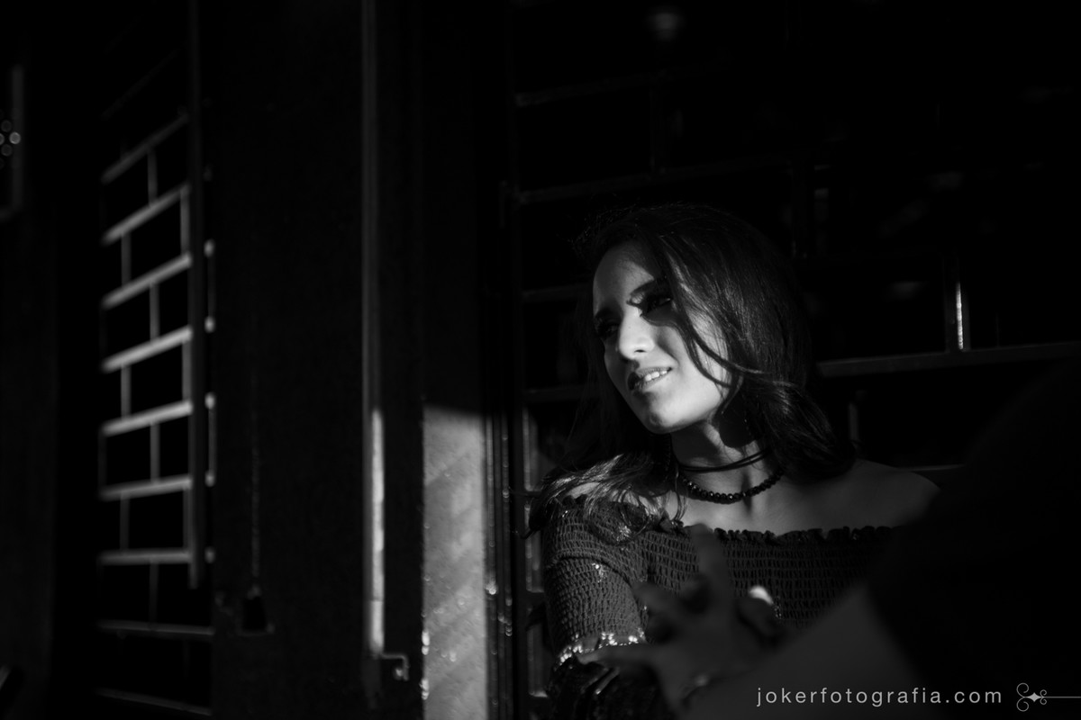 fotógrafos profissionais para book feminino em curitiba