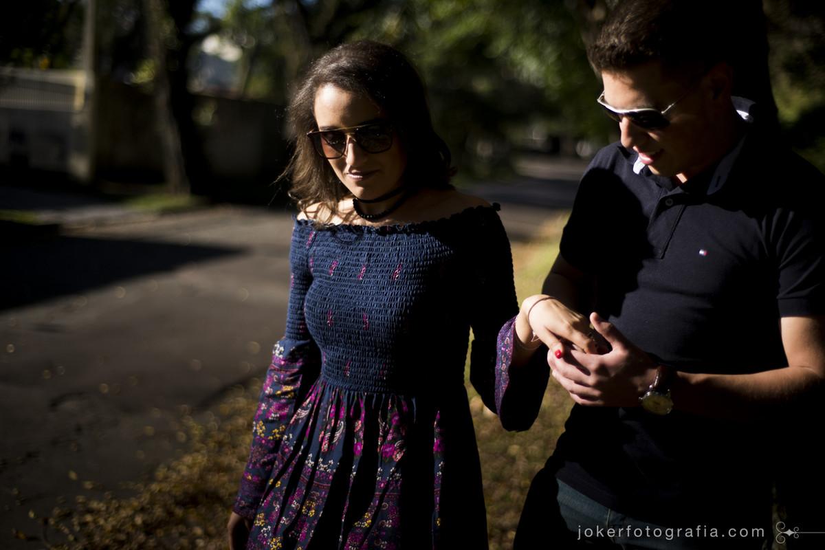 fotógrafo de casamento faz fotografia fotojornalista e documental em ensaio