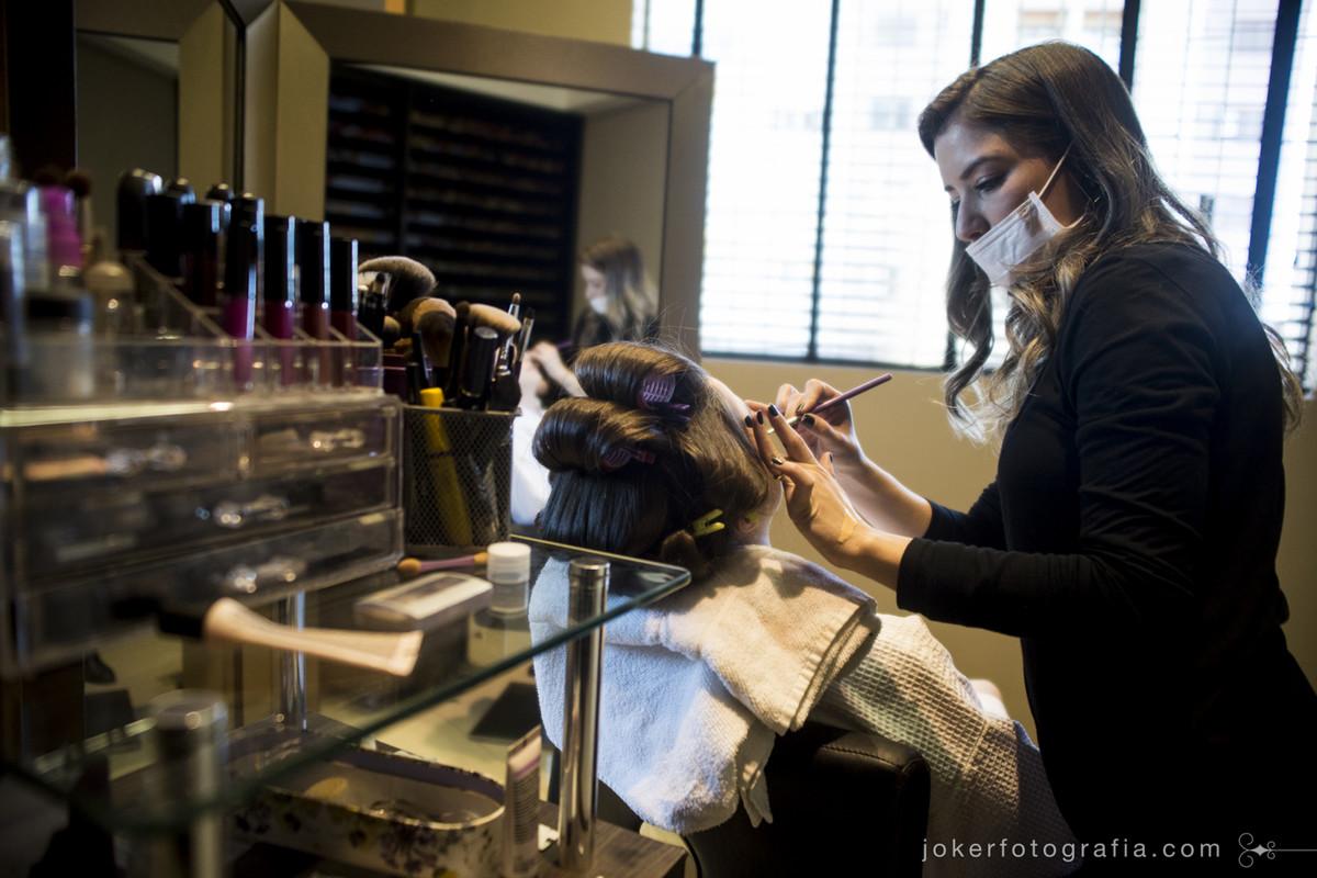 002_expert_cabral_onde_fazer_dia_da_noiva_salao_making_of_maquiagem