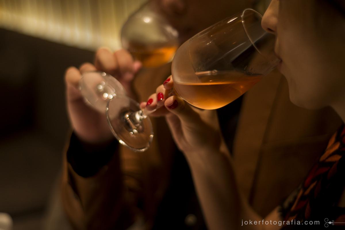 vinícola ensaio de casal
