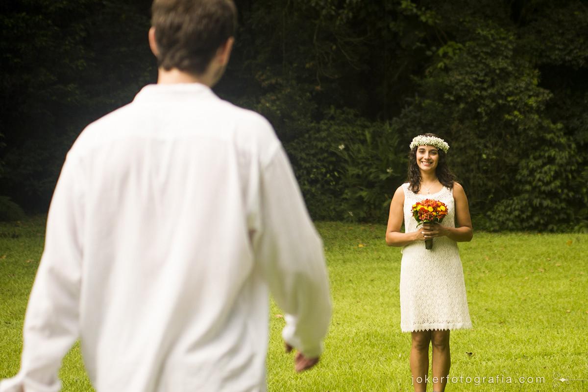 destination wedding diferente