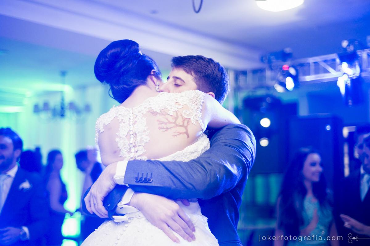 fotografia de casamento curitiba
