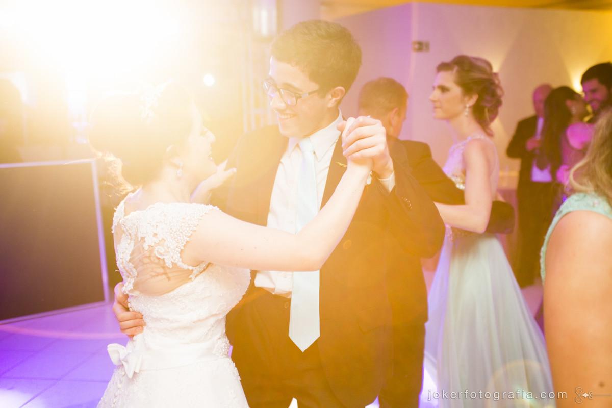 dicas para festa de casamento