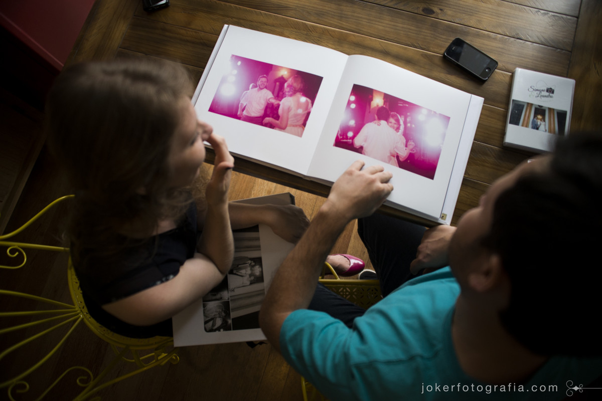 046_livro_de_fotografia_fotografo_de_qualidade_autoral_casamento_curitiba