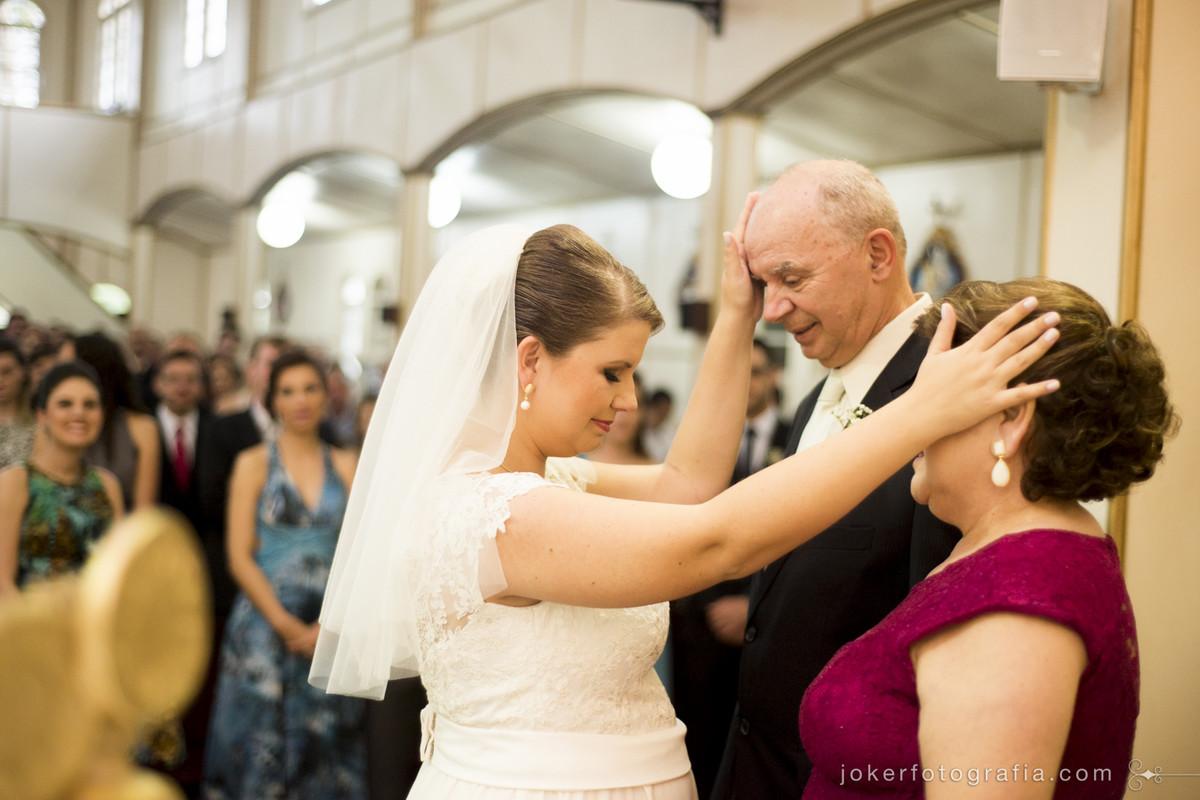 034_bencao_pais_da_noiva_casamento_catolico_igreja