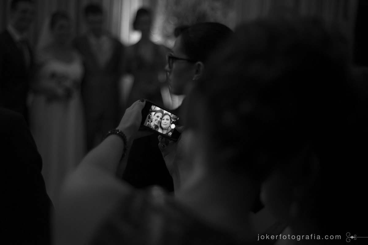 065_selfie_casamento_familia_fotos_celular_convidados_fotografo