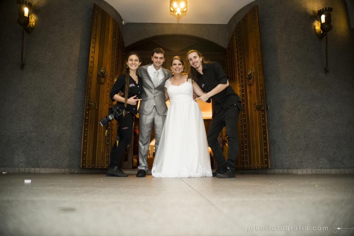 076_joker_fotografia_de_casamento_em_curitiba_juliano_cercal_roberta_ellerbrock_casamento_mariana_e_italo