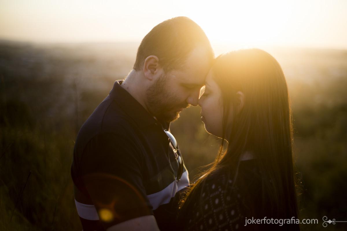 046_romantismo_pre_wedding_ensaio_com_amor