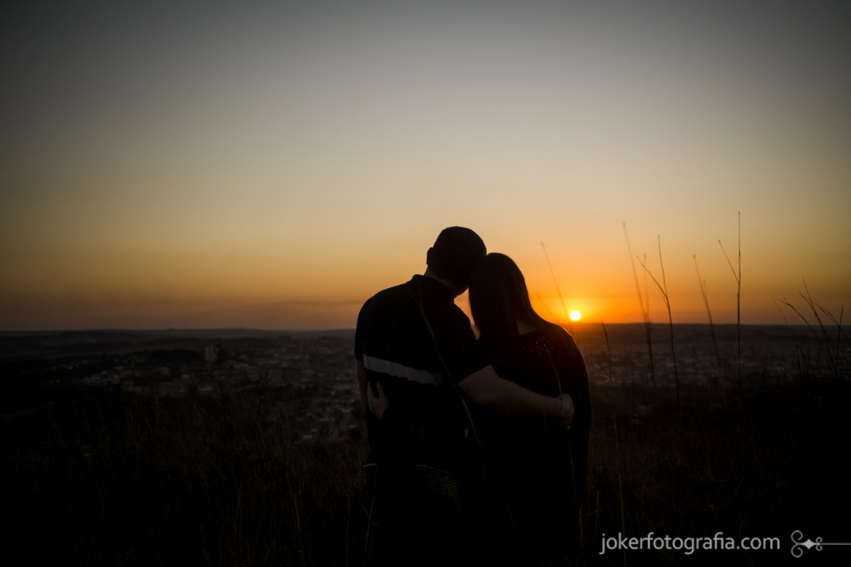 049_por_do_sol_nas_montanhas_pre_wedding_curitiba