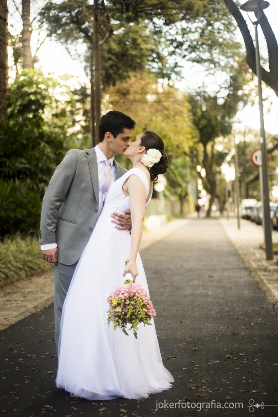 maria isabel e daniel casamento bel e dani