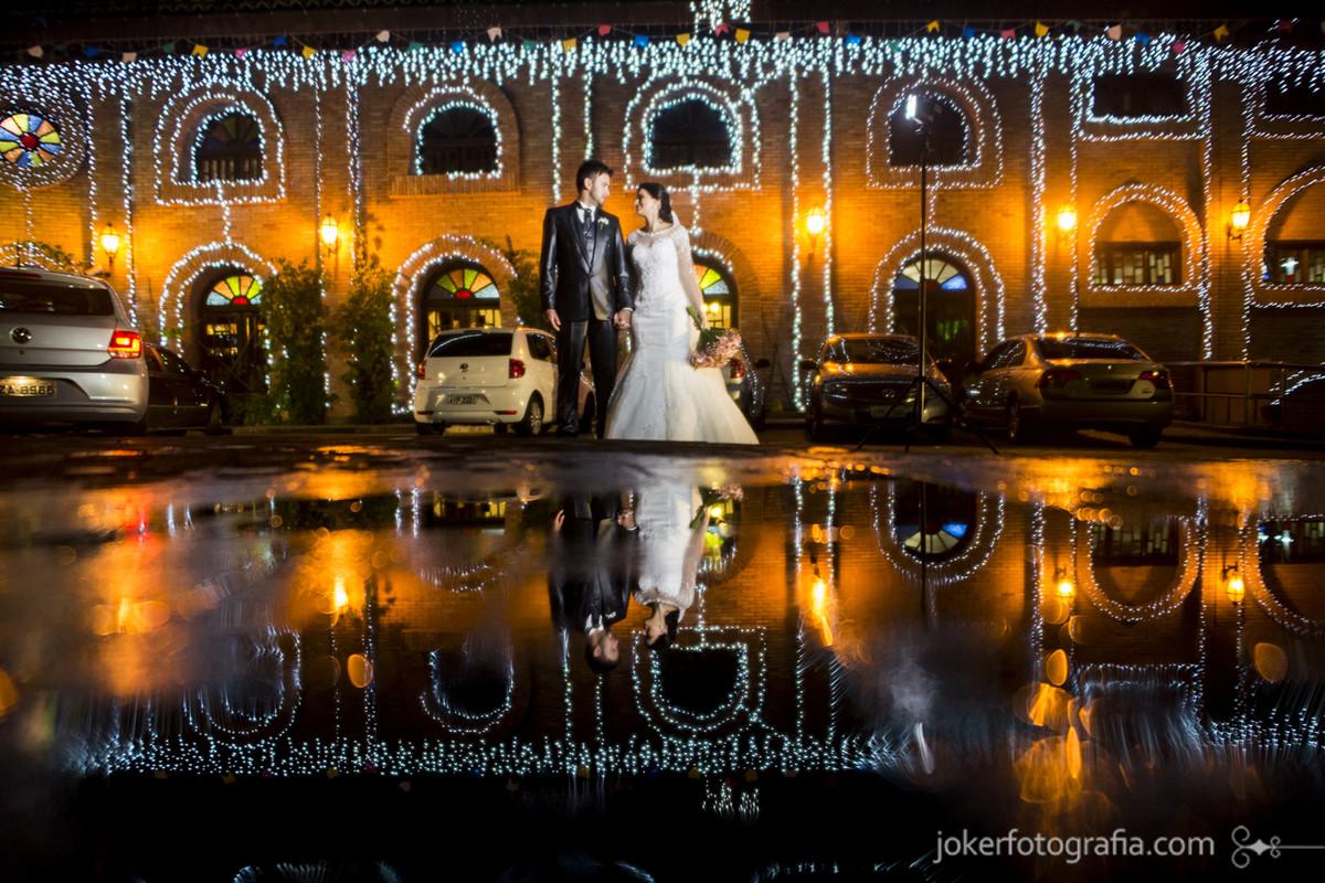 fotógrafo de casamento paraná