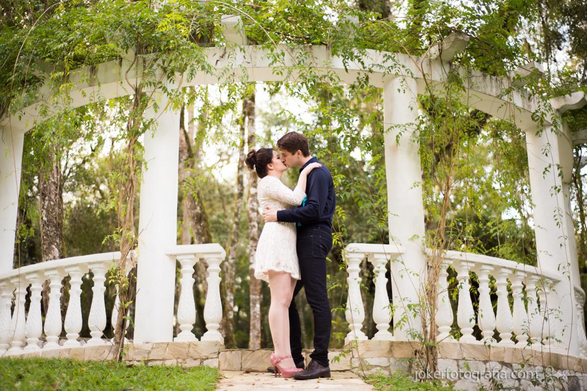 pre wedding em curitiba ouro fino