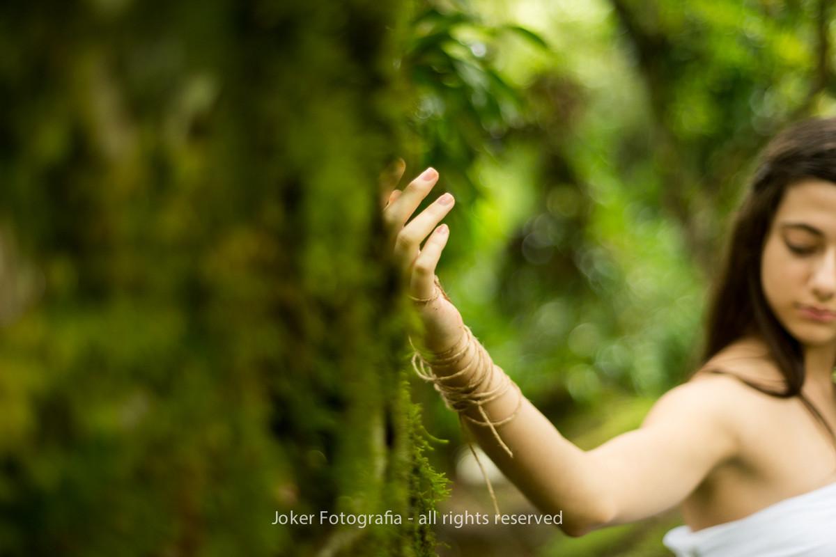 brazillian fine art photographer
