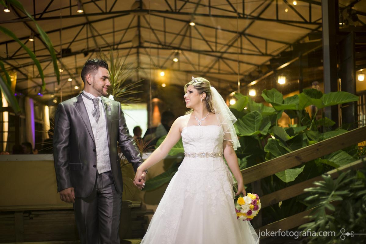 fotógrafo de casamento curitiba