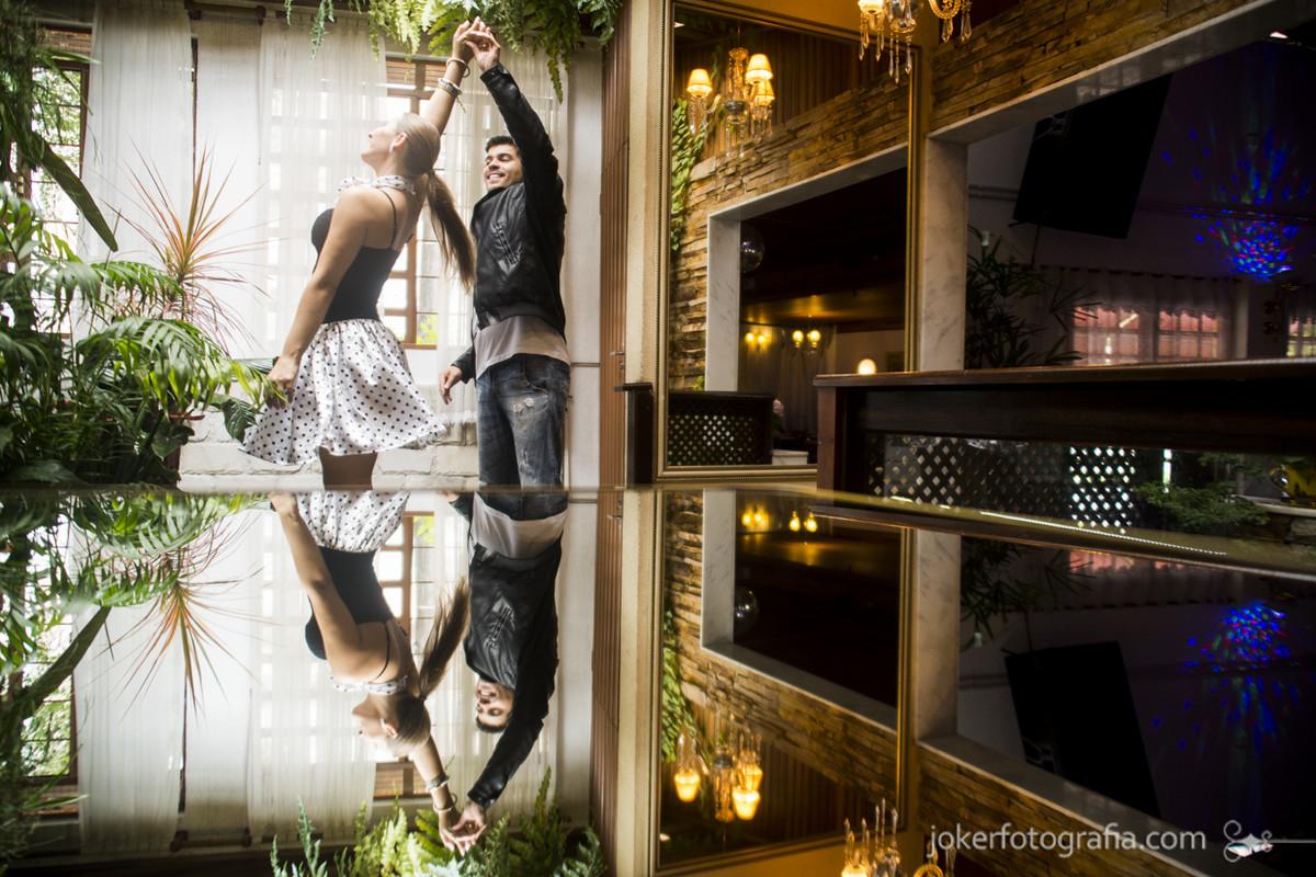 fotógrafo de dança curitiba