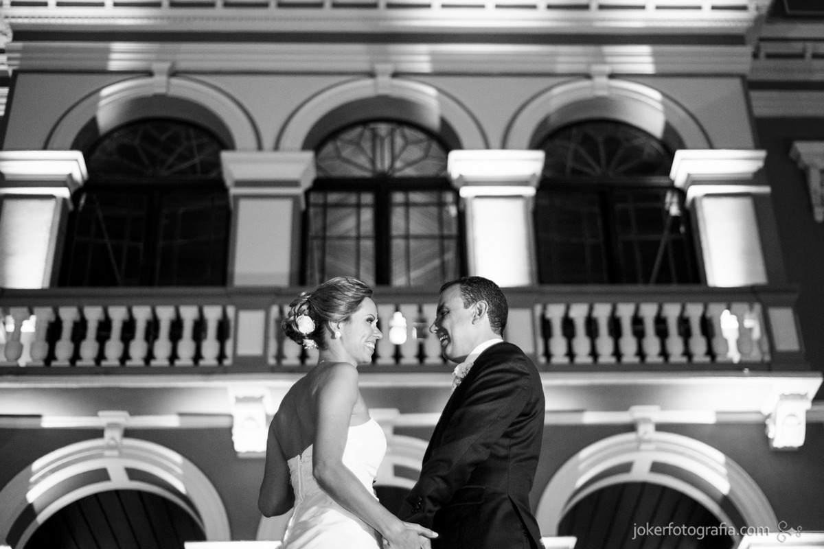 020_foto_jornalismo_no_casamento_preto_e_branco_fotografo