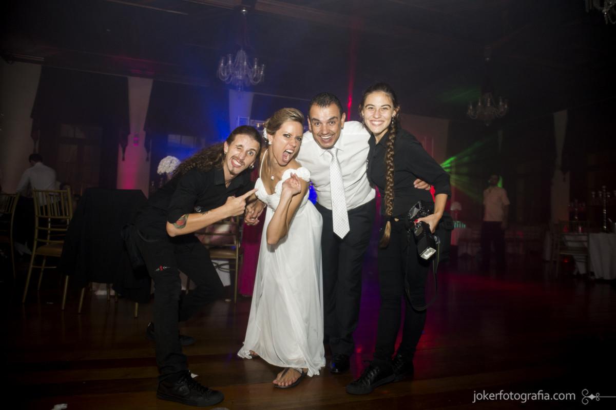 039_fotografos_de_casamento_em_curitiba_joker_fotografia