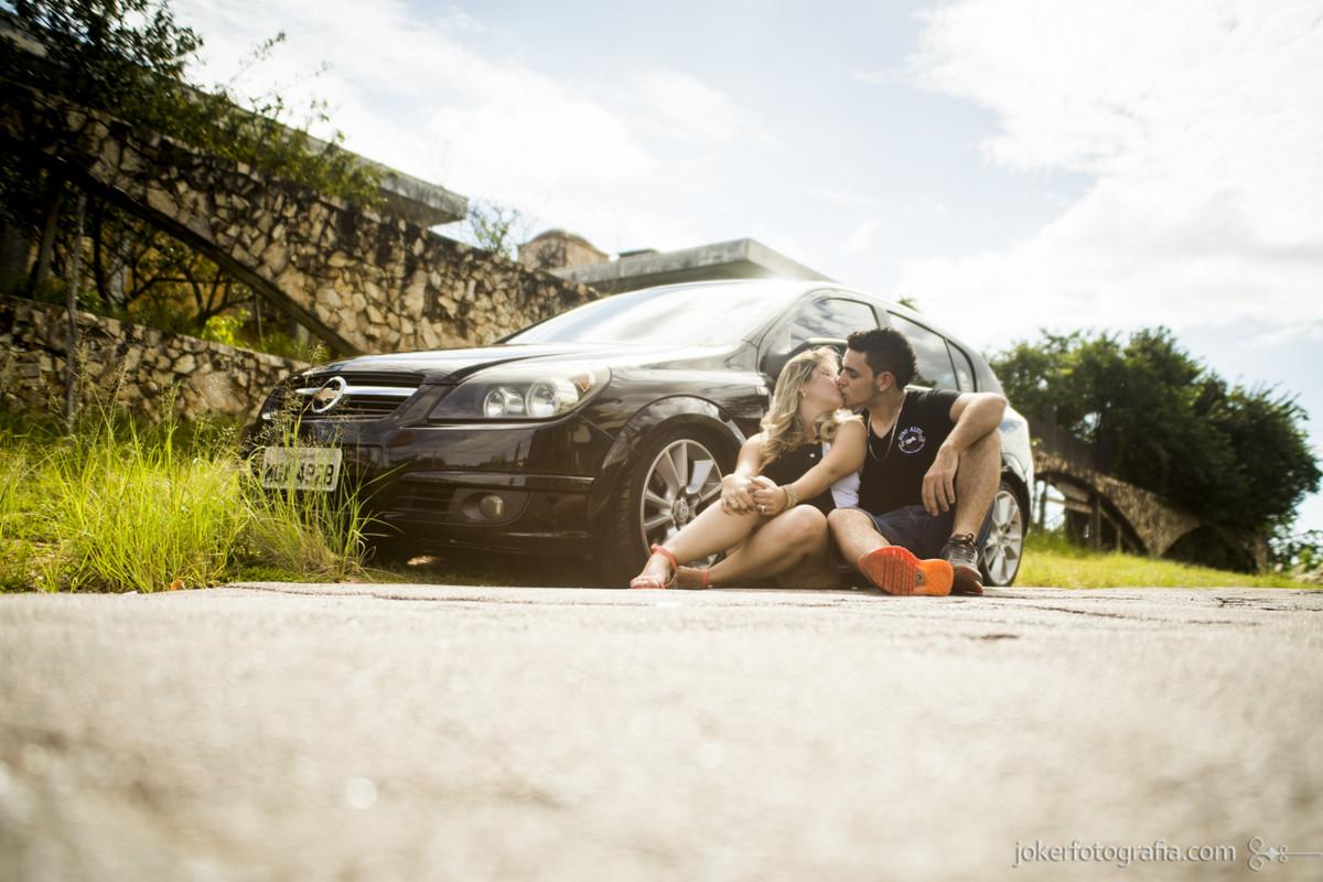 005_carro_rebaixado_fotografia_joker_casamento_ensaio