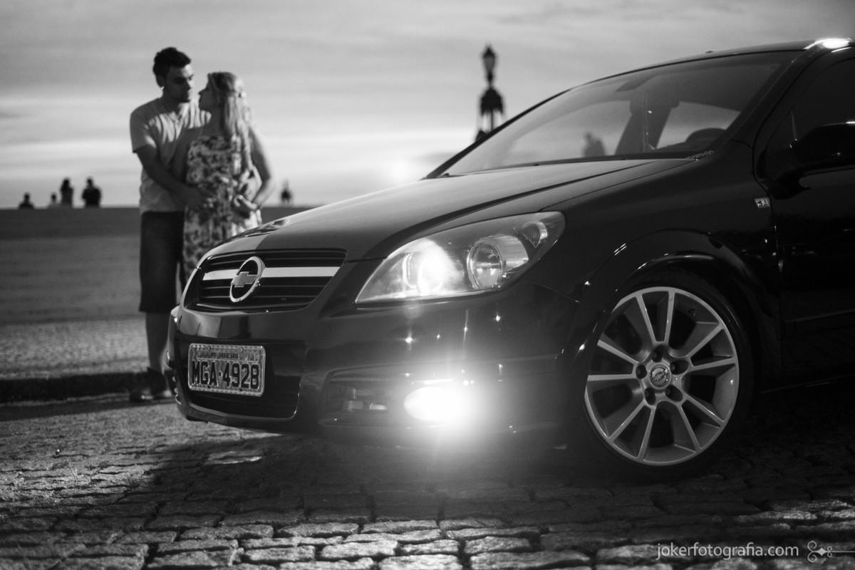 028_ensaio_com_carro_noivos_casamento_pre_wedding