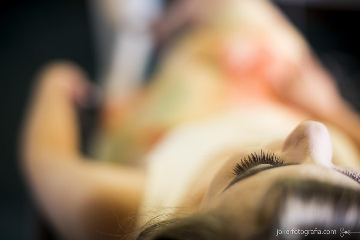 001-make_up_noiva_maquiagem_cilios_making of