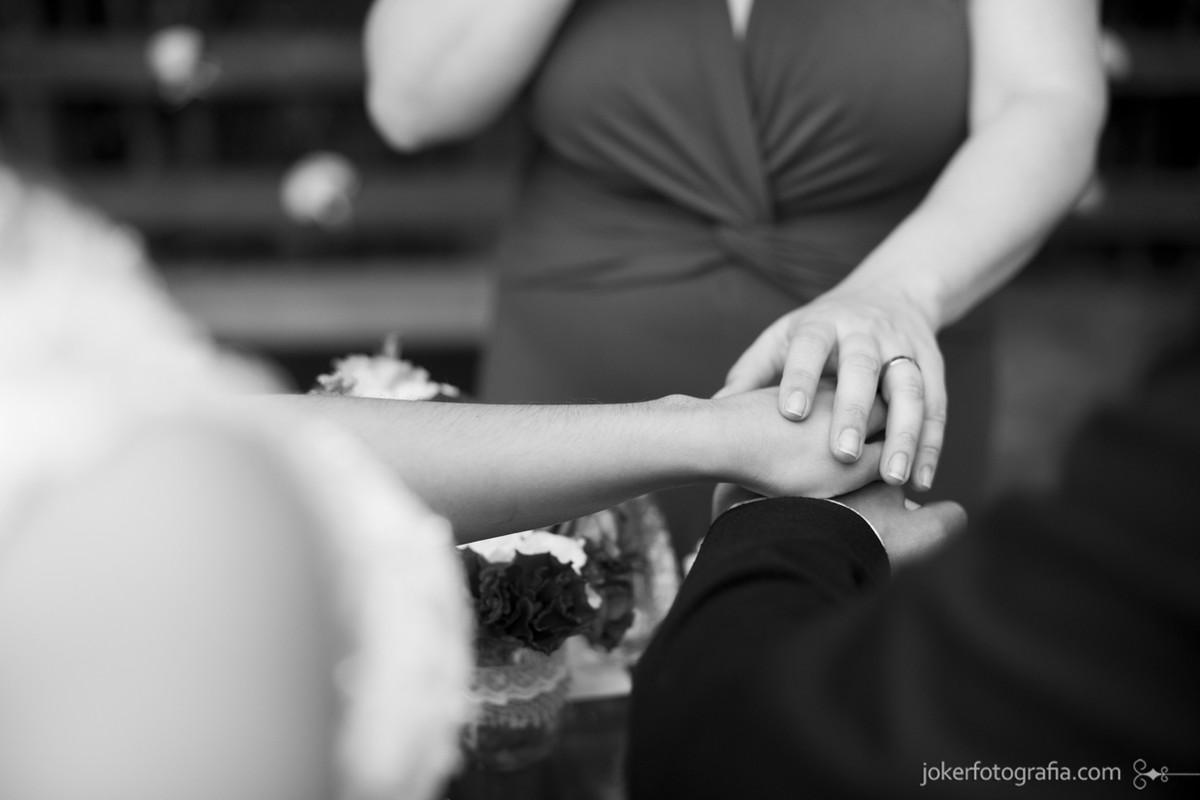 017-bencao_dos_noivos_cerimonia_casamento_curitiba