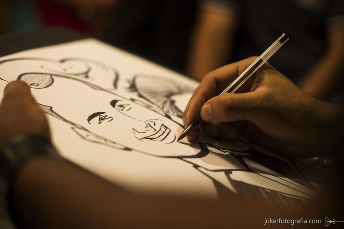 035-caricatura_dos_noivos_nil_martis_caricaturista_artista_lembranca_casamento_fotografia_curitiba