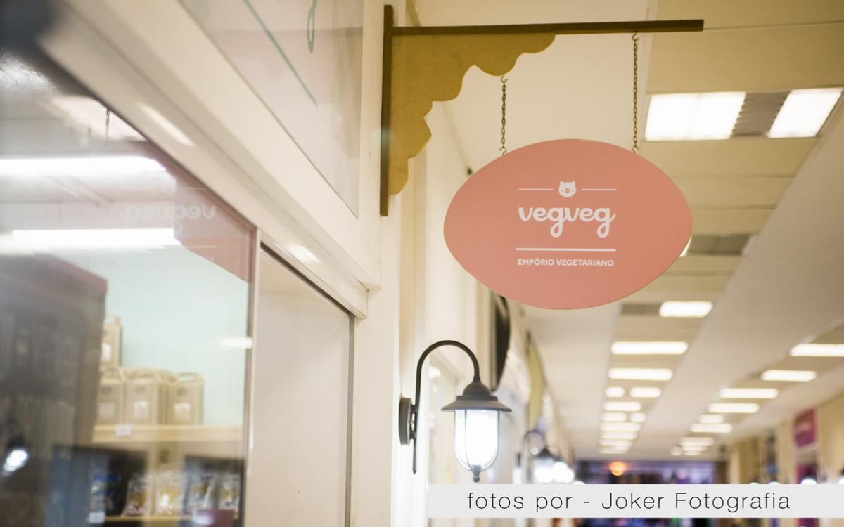 027_veg_veg_vegetariano_galeria_osorio_curitiba_joker_fotografia_empresarial