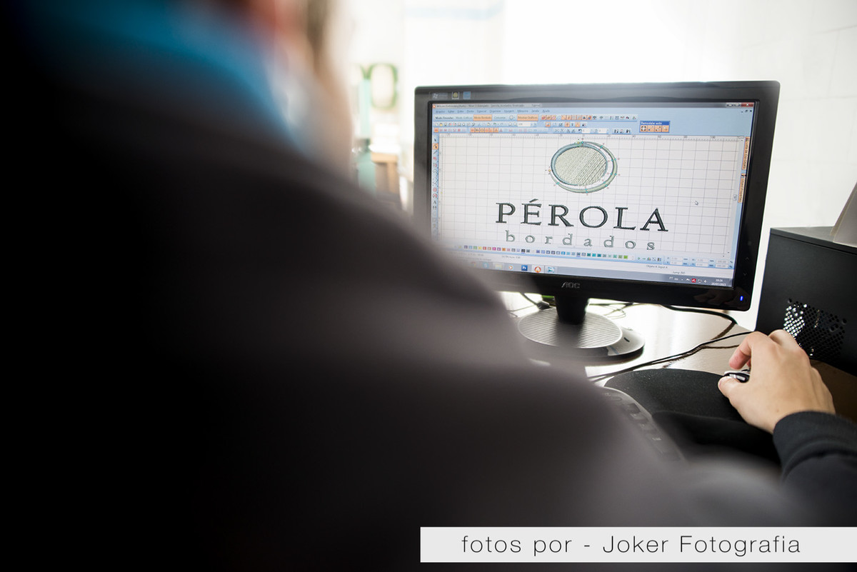 004_fotografia_para_empresas_processo_industrial_fotografo_curitiba