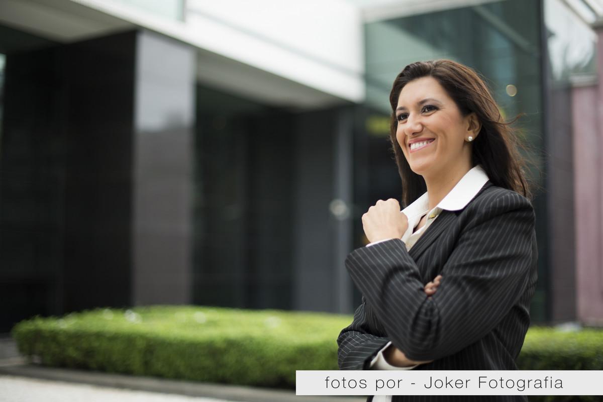 001_retratos_executivos_curitiba_fotografo