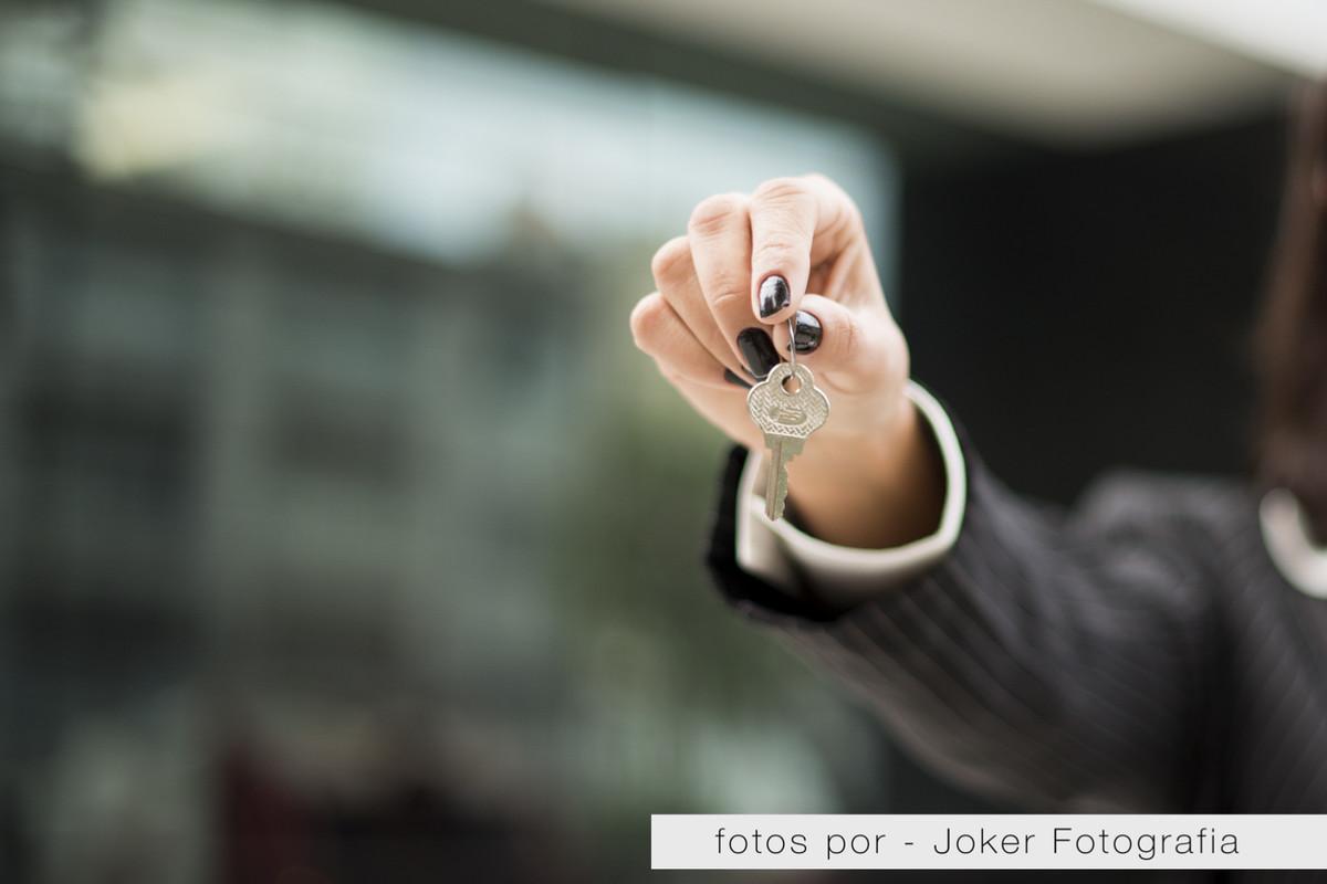 005_corretora_de_imoveis_fotografo_de_empresas_fotografia_para_empresas