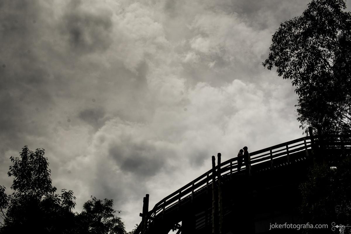 018 - paisagem_ceu_curitiba_ensaio_fotografia_de_casamento