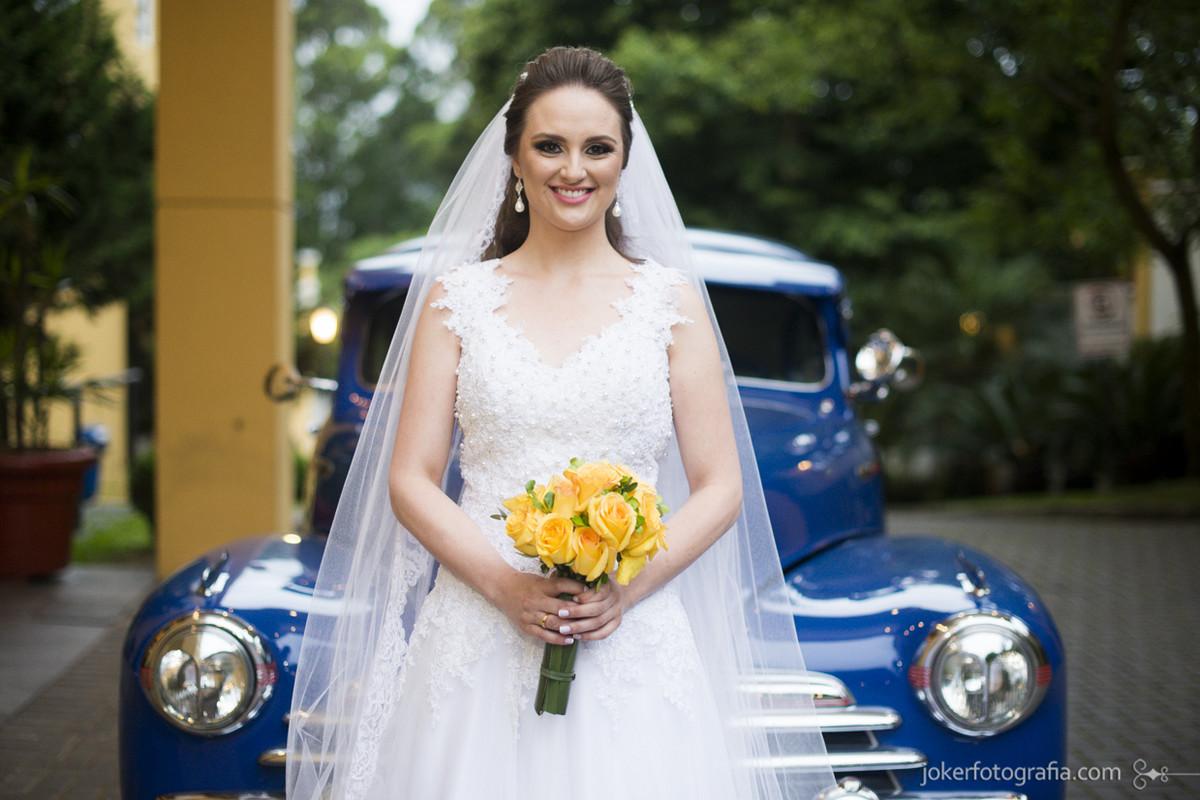 006_carro_antigo_azul_carro_da_noiva_fotografia_de_casamento_curitiba