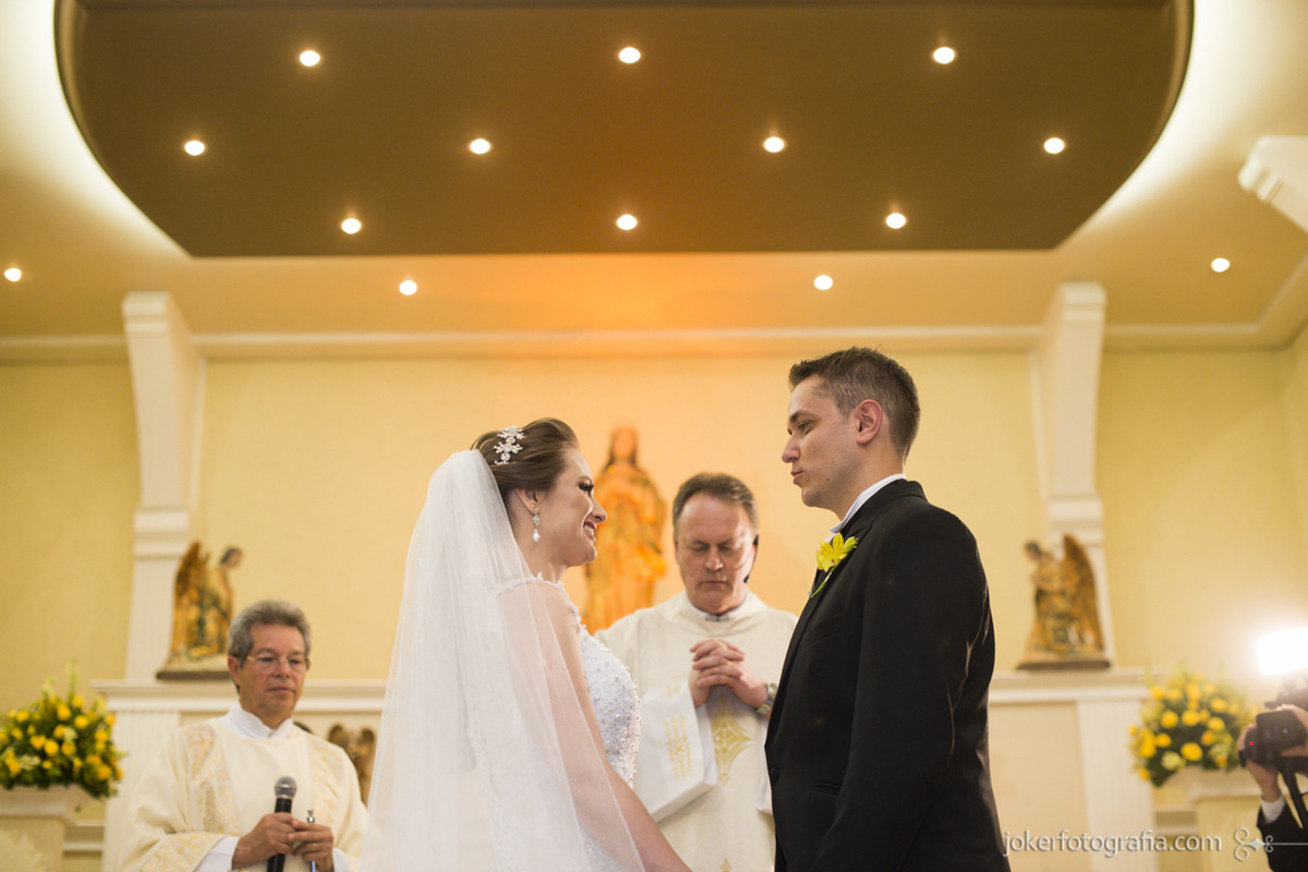 012_casamento_igreja_fotografia_curitiba