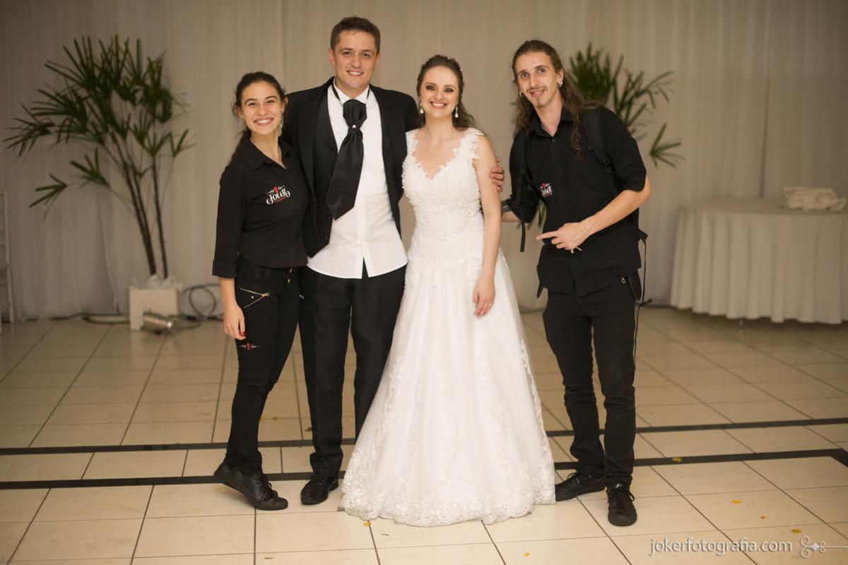 037_joker_fotografos_de_casamento_em_curitiba