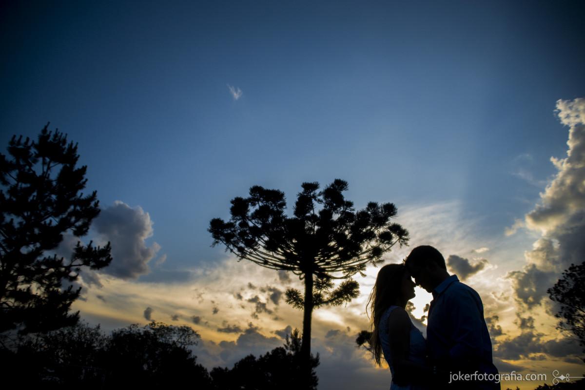 027_fim_de_tarde_casamento_fotografo