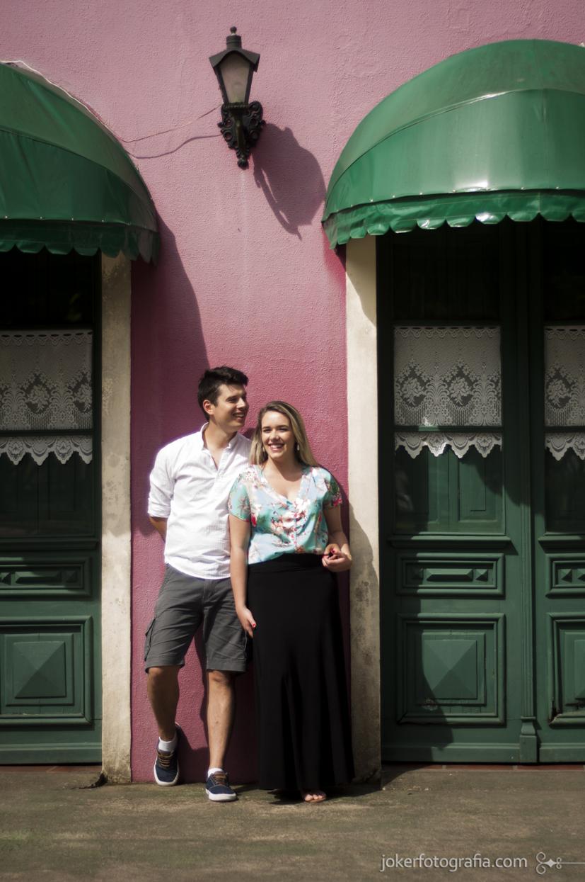 023_cidade_historica_fachada_casas_coloridas_antonina_fotografia_casal_curitiba