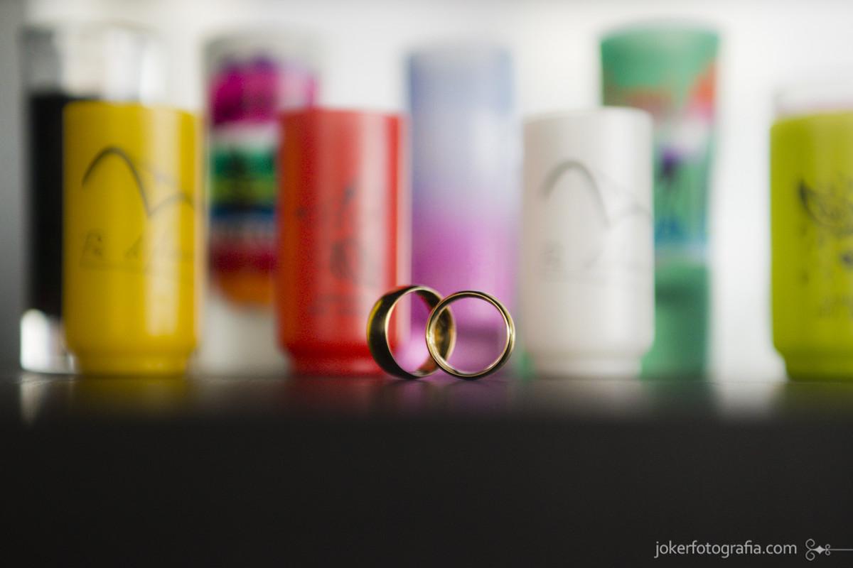 001-aliancas_fotografo_de_casamento_curitiba