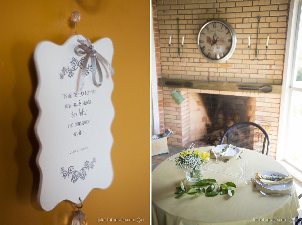 023-poesia_decoracao_lareira_mini_wedding_detalhes_diy_casamento_curitiba_divina_phiala