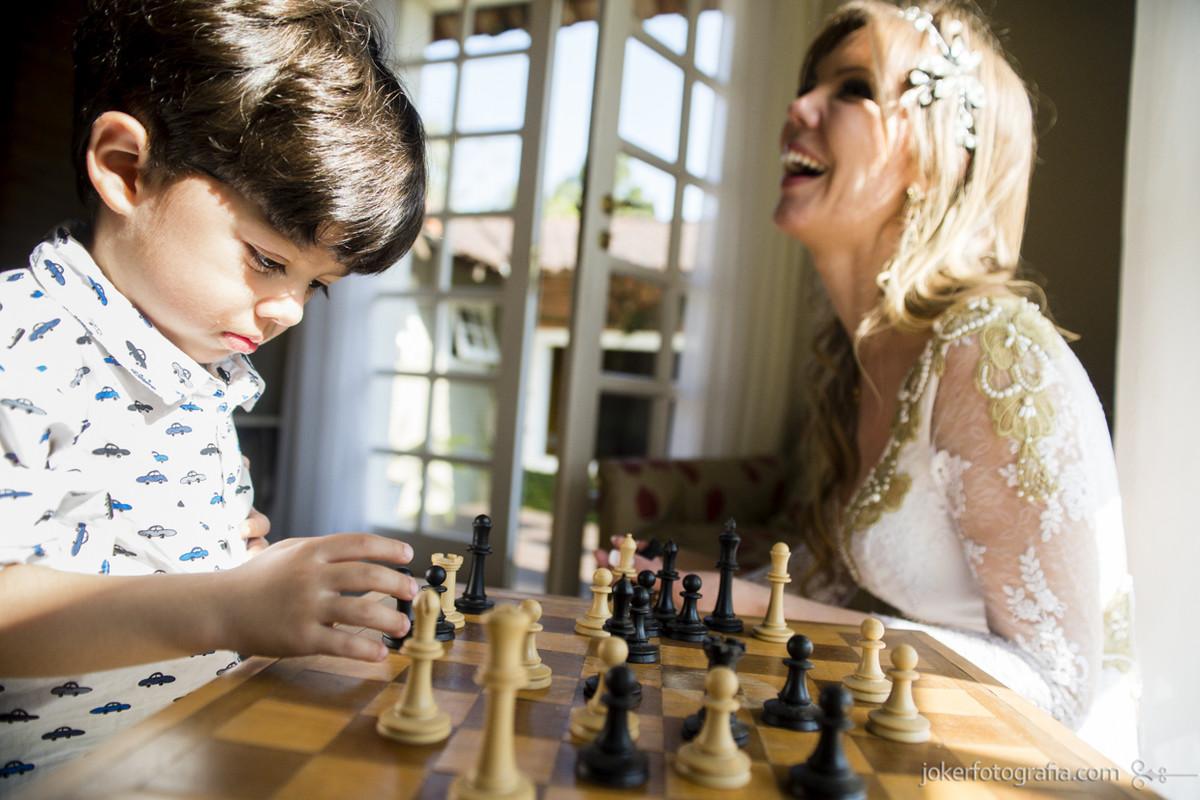 029-criancas_no_casamento_noiva_sorriso