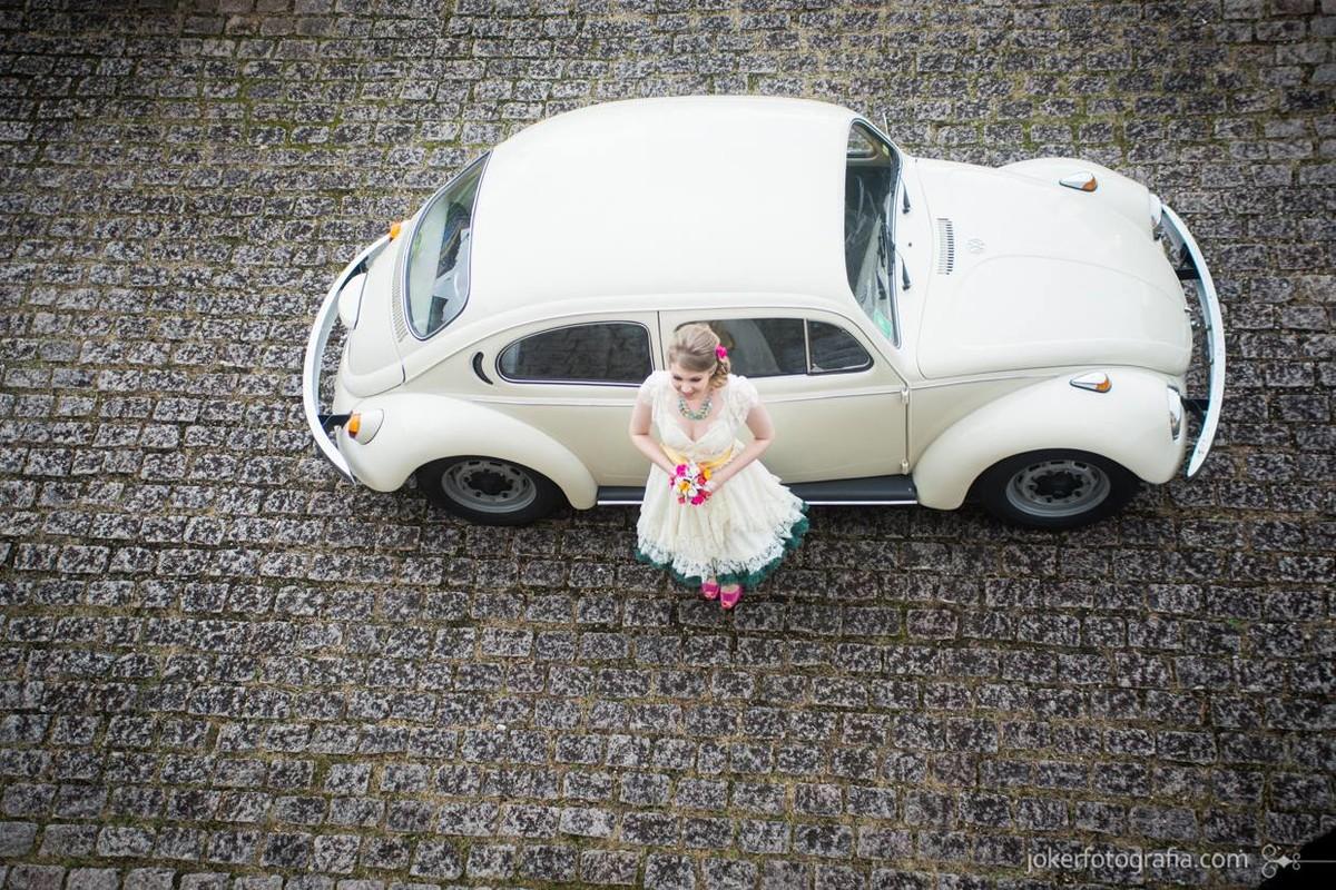 0010-fusca_casamento_carro_da_noiva