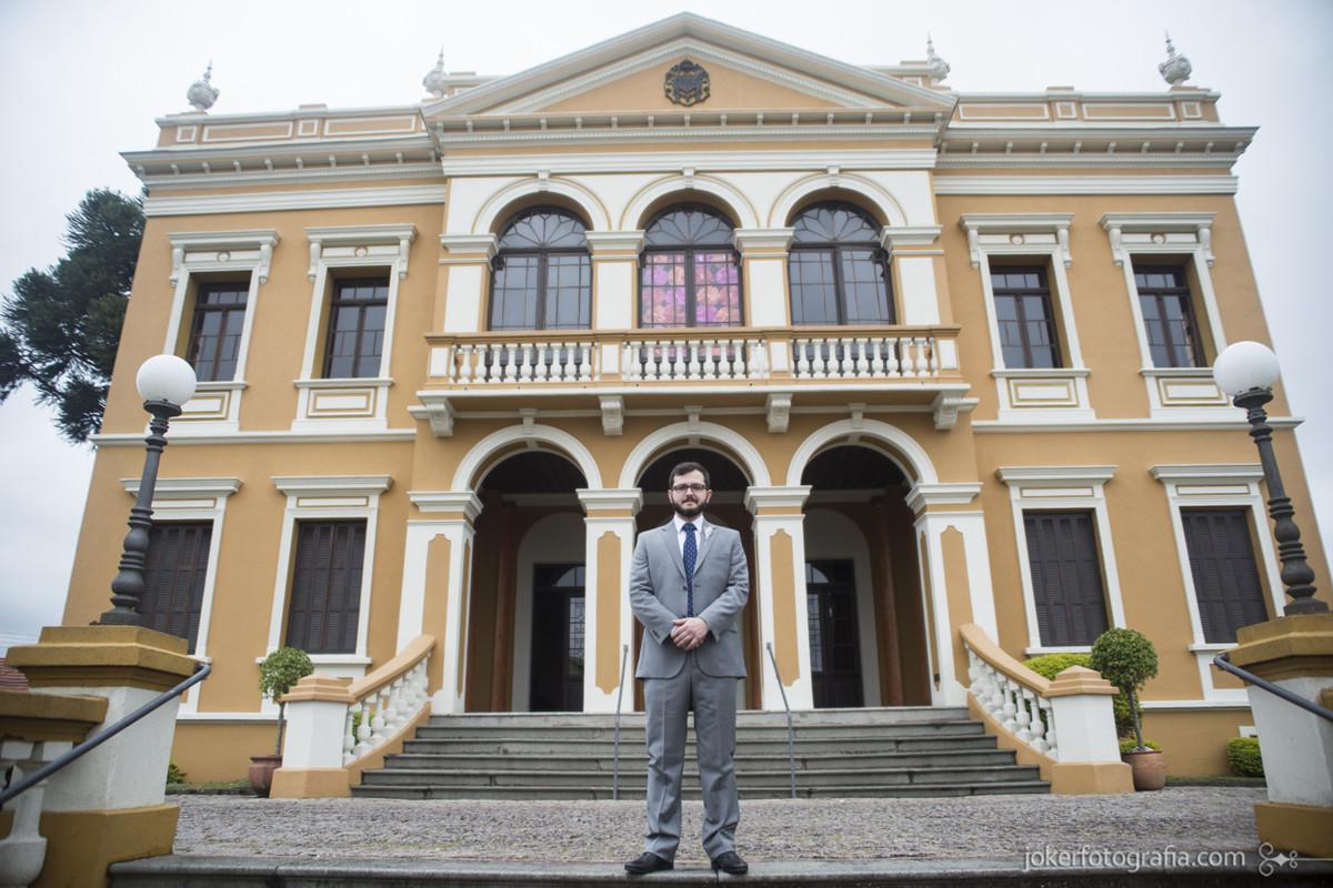 009-palacio_garibaldi_curitiba_noivo_casamento