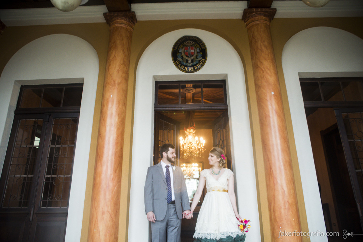 019-casamento_vintage_curitiba_largo_da_ordem