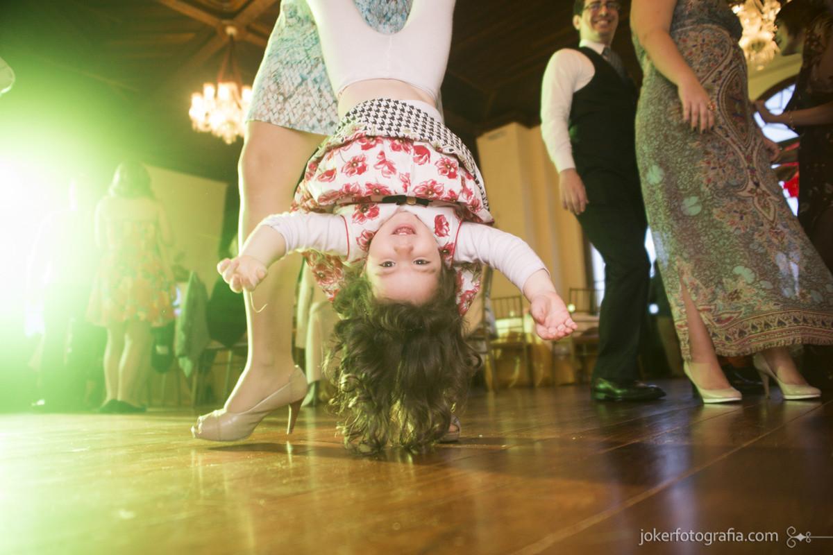 037-festa-de_casamento_curitiba