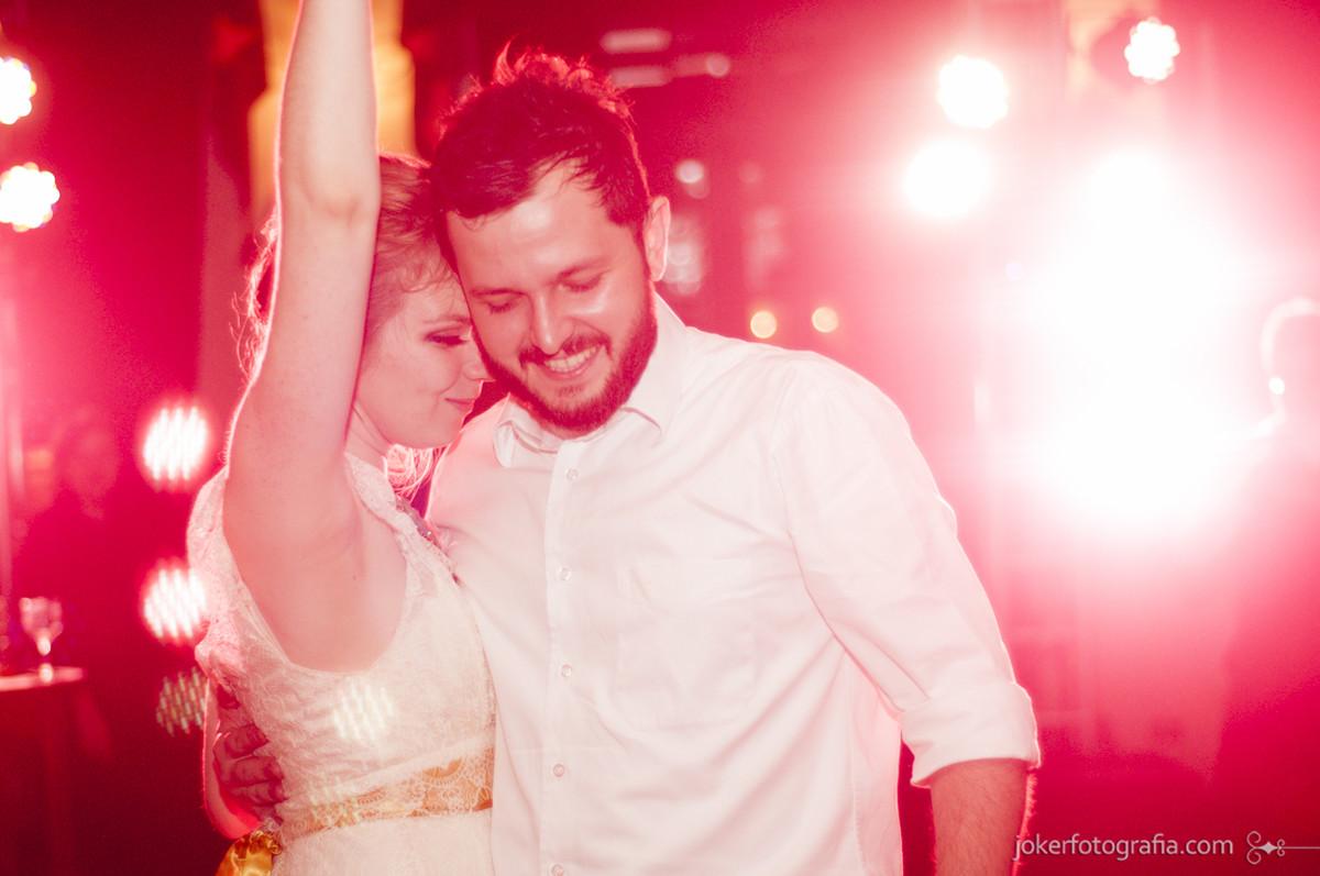 042-casal_alternativo_jovem_casamento-curitiba
