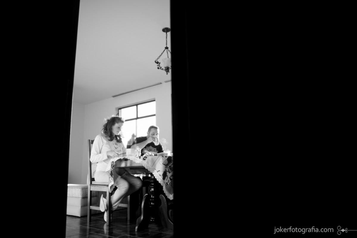 0001-ensaio_casal_em_casa