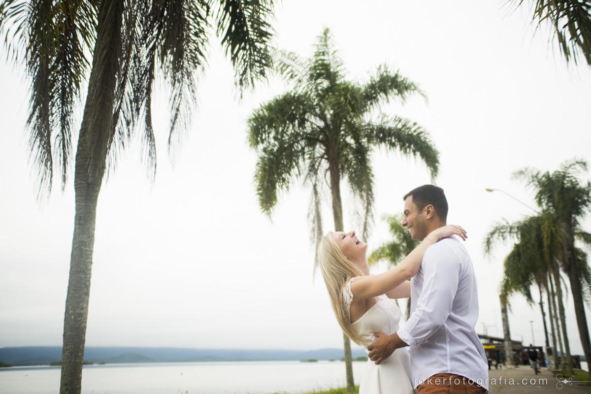 ensaio pre wedding