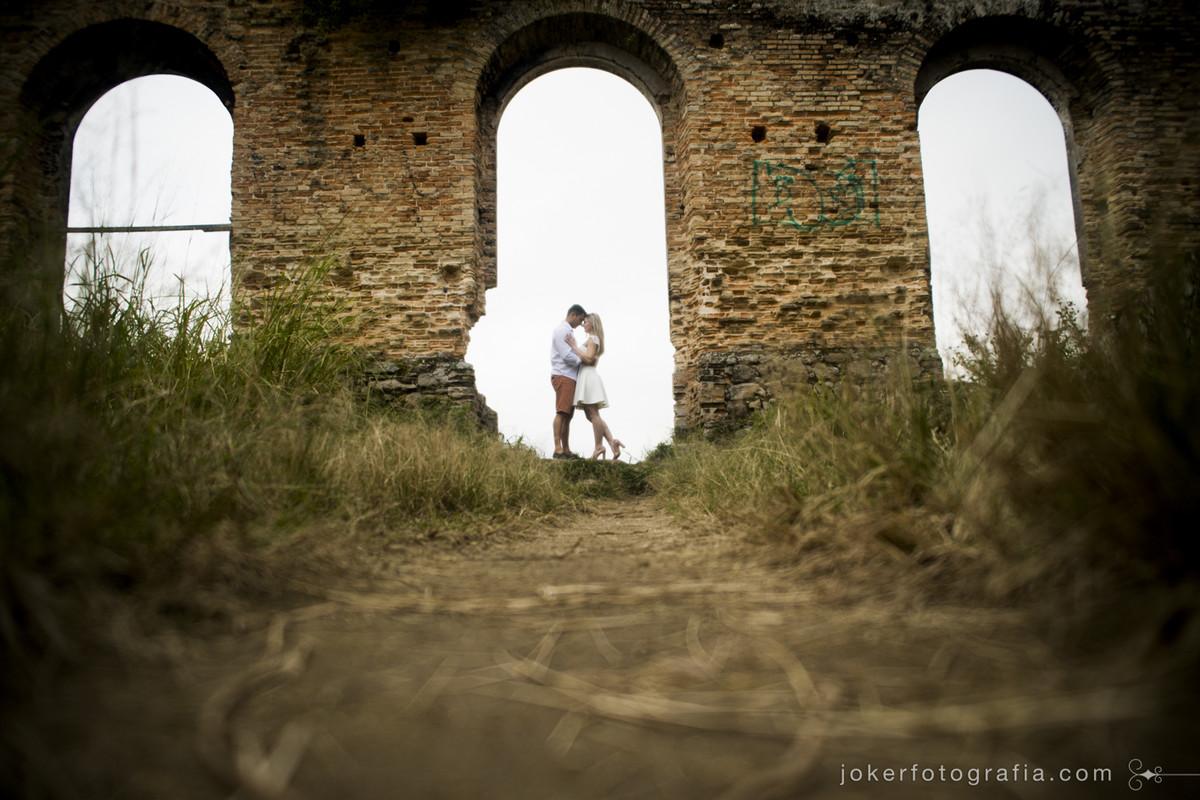 fotógrafo de casamento em antonina