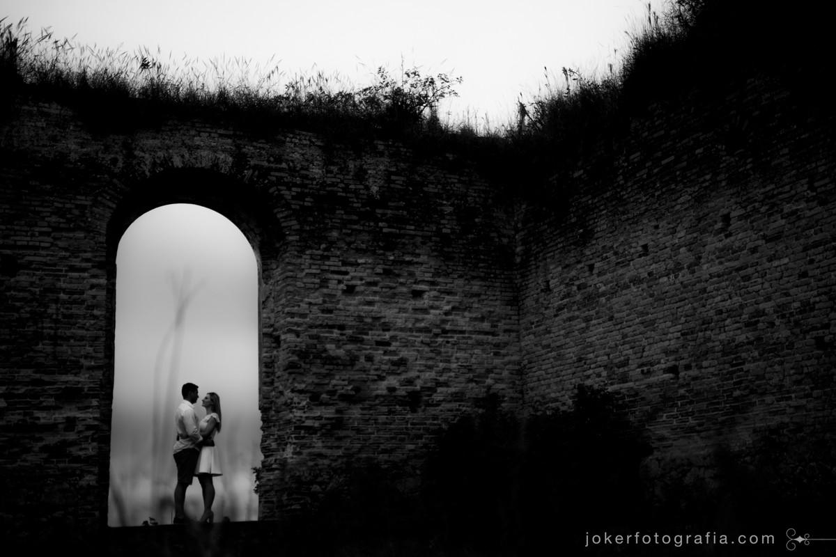 melhor fotógrafo de casamento de curitiba